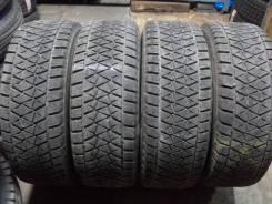 Bridgestone, 265/70 R15