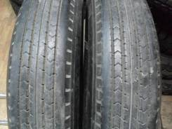 Dunlop, 225/80 R17.5
