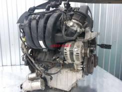 Двигатель F18D4 Chevrolet Cruze / Orlando1.8