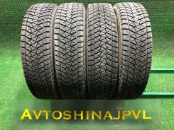 Bridgestone Blizzak DM-V2, (A5069) 175/80R15