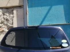 Стекло двери багажника Toyota Pixis Epoch