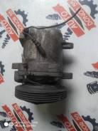 Компрессор кондиционера Opel Vectra/Chevrolet Aveo/Nissan QG 95201700