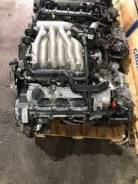 Двигатель Hyundai Проверенный На Евростенде