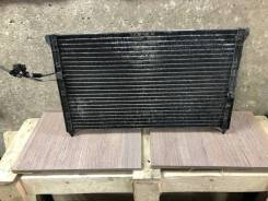 Радиатор кондиционера x90 Mark2 chaser cresta