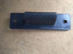 Ручка открывания багажника Ниссан Альмера G15 Nissan Almera