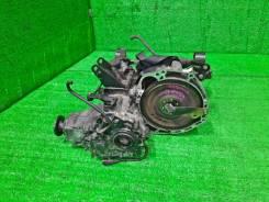 Мкпп Nissan Avenir, VENW10, GA16DS; RS5F32A-FM43 J2272 [072W0006369]