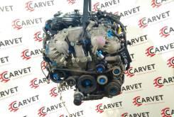 Двигатель VQ25 Nissan Teana J32