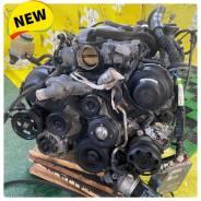 Двигатель в сборе Lexus LX470/Cygnus/TLC100 02.04.2021
