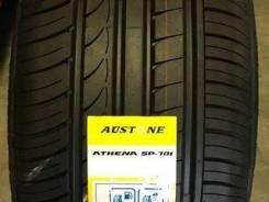 Austone Athena SP-701, 255/40 R19