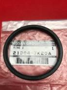 Кольцо уплотнительное маслоохладителя Nissan