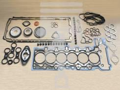 Набор прокладок ДВС BMW 328 330 528 530 Х3 X5 N52B30 3.0 N52