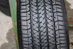 Bridgestone, 255/70 R16