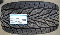 Toyo Proxes ST III, 305/45 R22