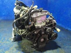Двигатель Toyota Noah 2005 [1900028330] AZR60 1AZ-FSE [252676]