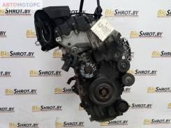 Двигатель Rover 75 2005, 2 л, Дизель (M47R)