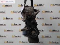Двигатель Renault Sandero 2010, 1.2 л, Бензин (D4F732047413)