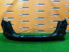 Бампер Honda Fit Shuttle [71501TF70000] GP2 LDA, задний [345643]