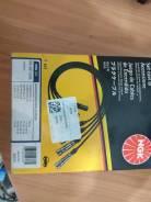 Комплект высоковольтных проводов NGK RCEF1206