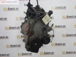 Двигатель Mitsubishi Colt (2004-2008) 2004, 1.3 л Бензин (13593080017)