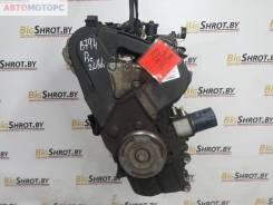 Двигатель Citroen Xsara Picasso 2001, 2 л, Дизель (10DYLP4078294)