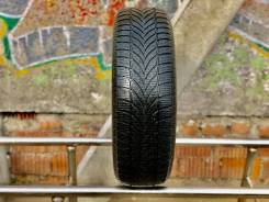 Goodyear UltraGrip Ice 2, 185/65 R15