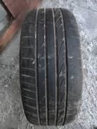 Bridgestone Dueler H/P, 245/55R20