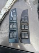Продам пульт управления стеклоподьемниками на Toyota Mark2 GX81