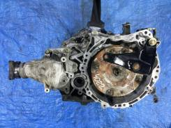 Контрактная АКПП Nissan X-Trail T31 MR20DE 4WD вариатор A4022