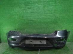Бампер задний Chevrolet Cruze 2009-2015 [5794014]