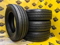Dunlop Enasave SP LT38, LT 205/70R16 111/109L
