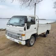 Toyota Hiace, 1992
