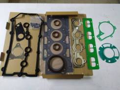 Рем. комплект двигателя Chery Tiggo 2.0l (484F)