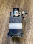 Корпус воздушного фильтра Toyota Corolla ZZE120 дв. 3ZZFE 177050D041