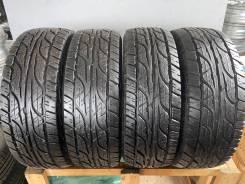 Dunlop Grandtrek AT3 JAPAN, 265/70 R16