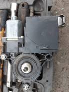Моторчик стеклоподъёмника передний правый фольксваген пассат b7