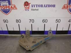 Кронштейн генератора Lada Приора 2010 [21101041034] 21126