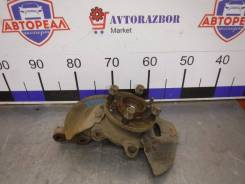 Кулак Lada Приора 2010 [11180300101510] 21126, передний левый