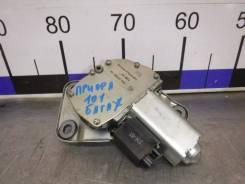 Мотор стеклоочистителя Lada Приора 2010 [21726313090] 21126, задний