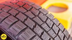 2165 Dunlop Winter Maxx WM01 ~7-8mm (80-90%), 205/55 R16