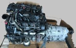 АКПП Land Rover Discovery 3 2004-2009