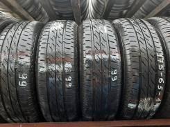 Bridgestone Nextry Ecopia, 175/65 R14 (л-№99)