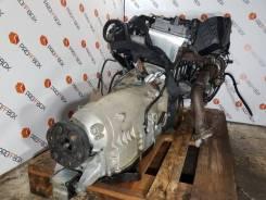 Контрактный двигатель в сборе Мерседес OM612, Mercedes-Benz ML-Class