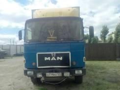 MAN, 1983
