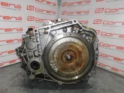 АКПП на Honda Stepwgn K20B 21210-PPZ-305 2WD. Гарантия, кредит.