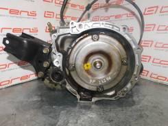 АКПП на Mazda Premacy FP FN8119090P 2WD. Гарантия, кредит.