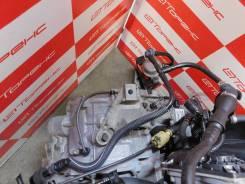 АКПП на Volvo S60, S70, V70, S80, XC70 B5244S 55-51SN 30681142 2WD. Гарантия, кредит.
