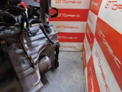 АКПП на Honda Odyssey F23A MDWA 2WD. Гарантия