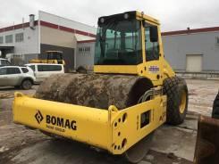 Bomag BW 211 D-40, 2018