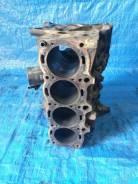 Блок цилиндров Toyota Camry Gracia 1996 [1140179815] SXV20 5SFE