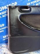 Обшивка двери Dodge Stratus 2001 Седан